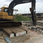 concrete-bridge-demolition-12